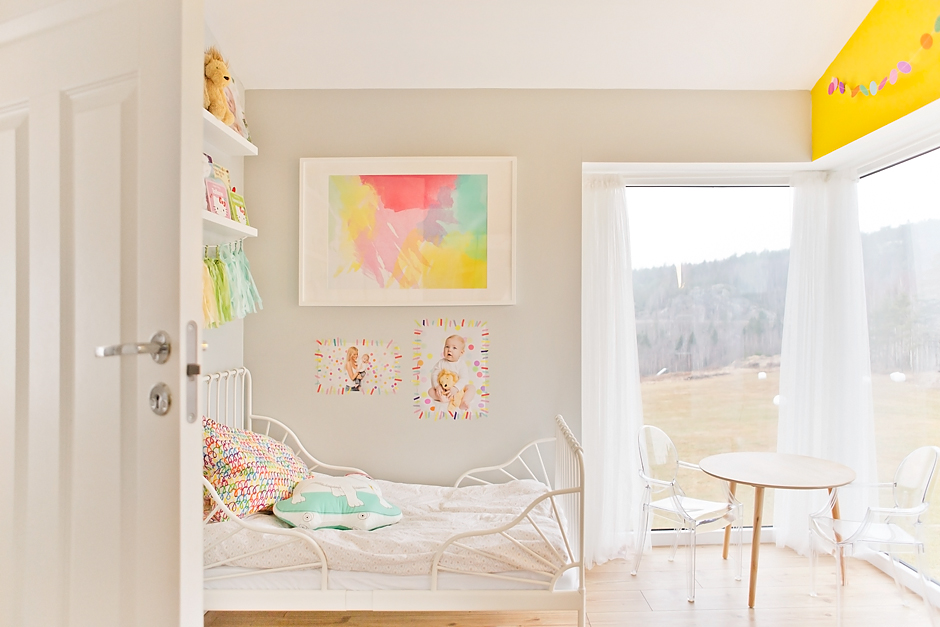 interiør-barnerom-blogg-kidsroom-pastell-fargerikt-haslien-foto-inspirasjon-unisex-barneinteriør_06