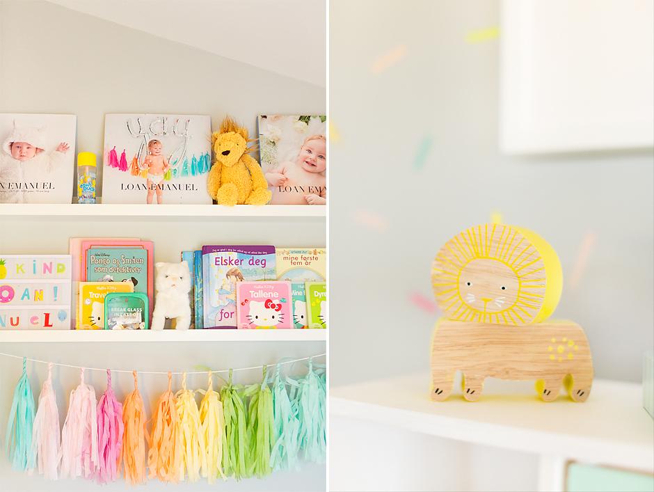 interiør-barnerom-blogg-kidsroom-pastell-fargerikt-haslien-foto-inspirasjon-unisex-barneinteriør_07