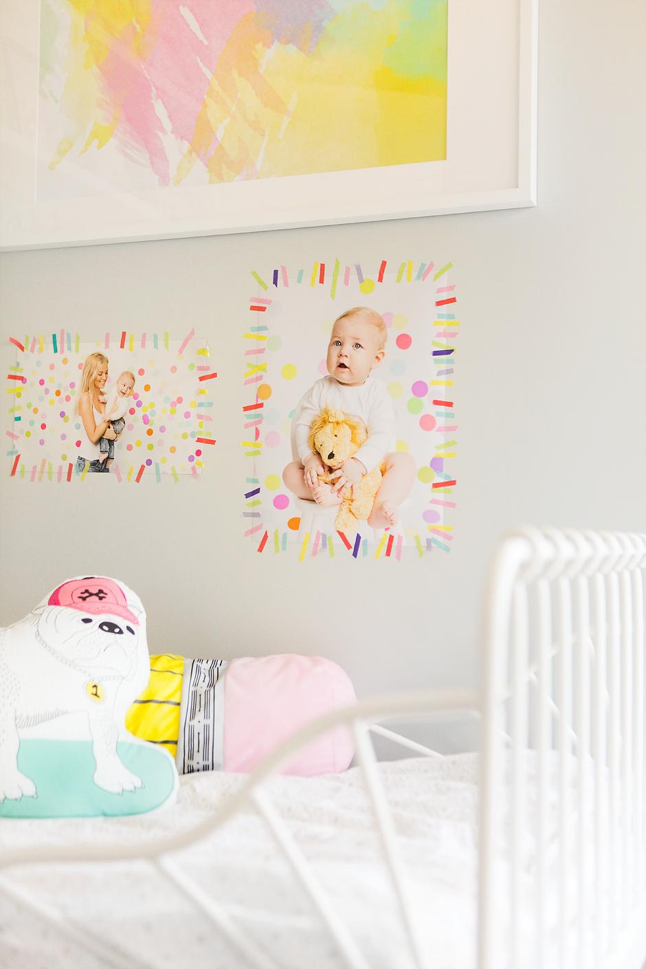 interiør-barnerom-blogg-kidsroom-pastell-fargerikt-haslien-foto-inspirasjon-unisex-barneinteriør_08