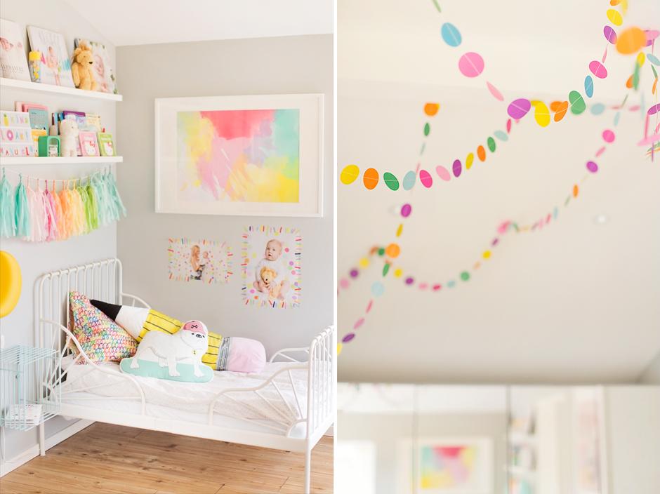 interiør-barnerom-blogg-kidsroom-pastell-fargerikt-haslien-foto-inspirasjon-unisex-barneinteriør_09