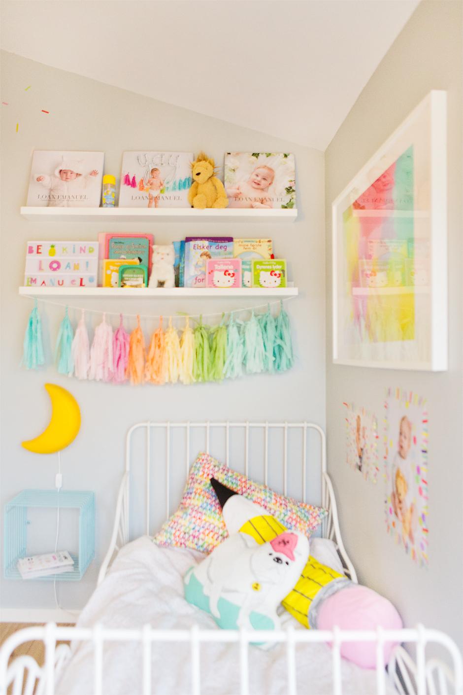 interiør-barnerom-blogg-kidsroom-pastell-fargerikt-haslien-foto-inspirasjon-unisex-barneinteriør_10