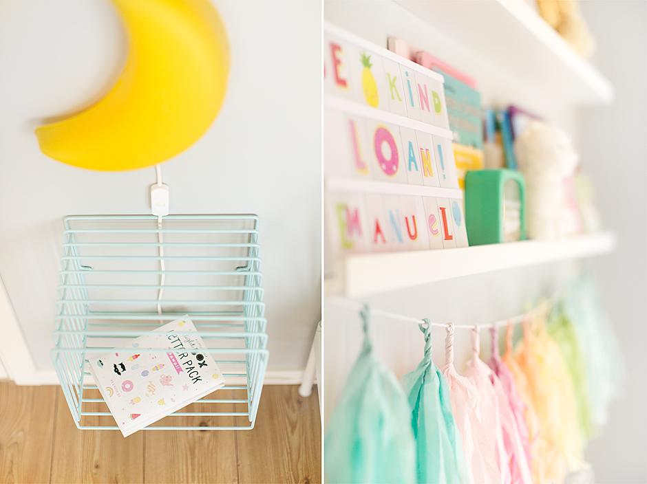 interiør-barnerom-blogg-kidsroom-pastell-fargerikt-haslien-foto-inspirasjon-unisex-barneinteriør_11