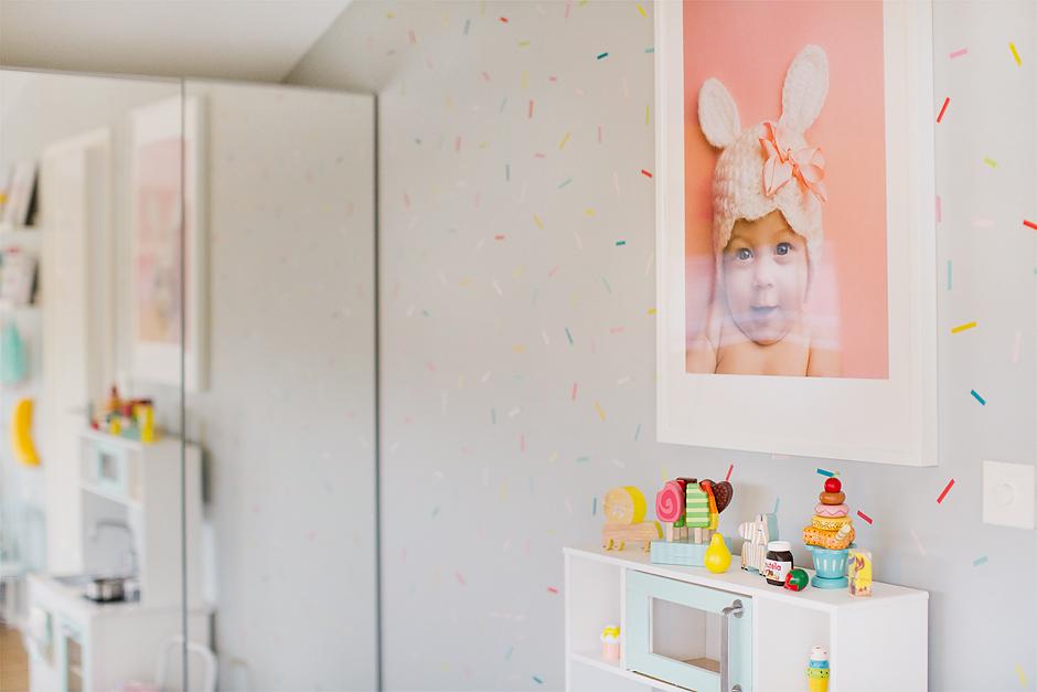 interiør-barnerom-blogg-kidsroom-pastell-fargerikt-haslien-foto-inspirasjon-unisex-barneinteriør_12