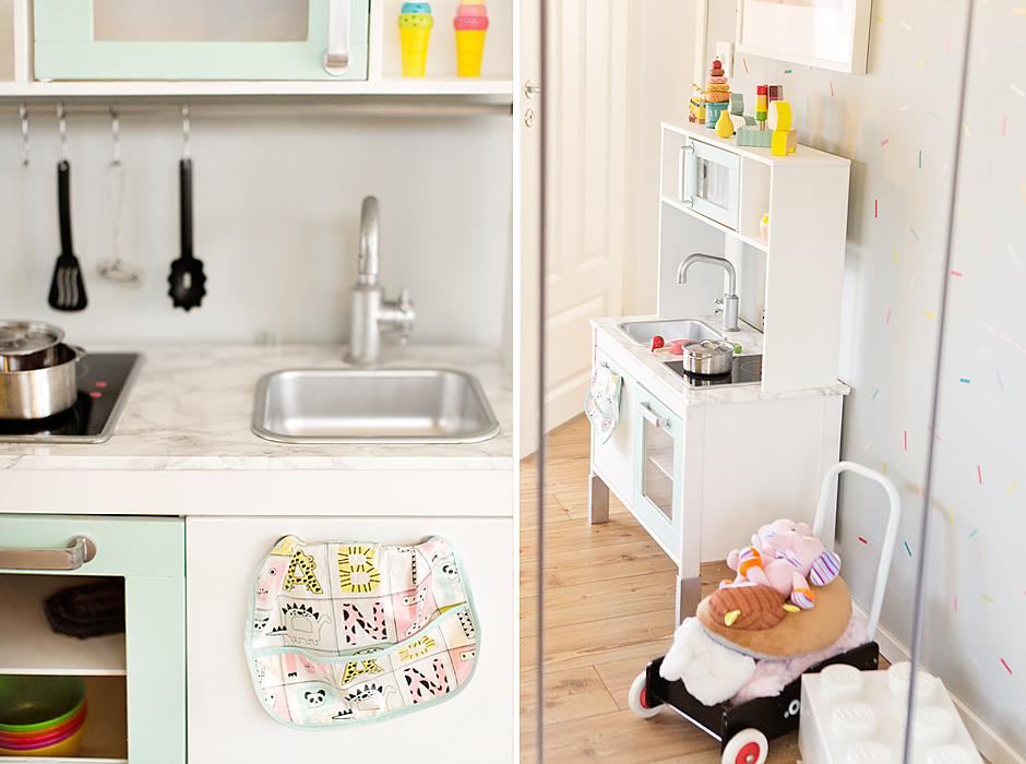 interiør-barnerom-blogg-kidsroom-pastell-fargerikt-haslien-foto-inspirasjon-unisex-barneinteriør_13