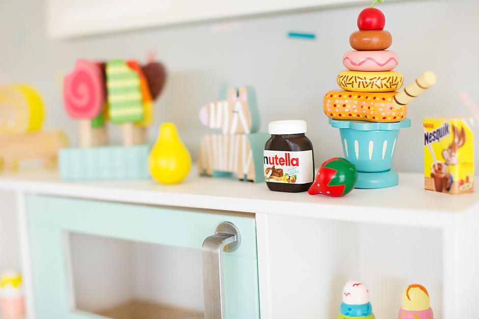 interiør-barnerom-blogg-kidsroom-pastell-fargerikt-haslien-foto-inspirasjon-unisex-barneinteriør_14