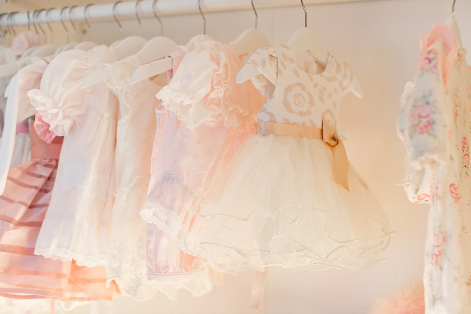 interiør-barnerom-blogg-kidsroom-pastell-fargerikt-haslien-foto-inspirasjon-unisex-barneinteriør_16