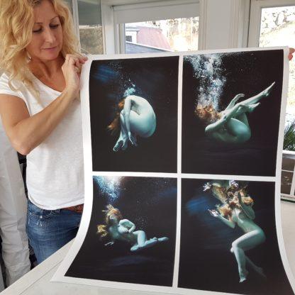Haslien Fotografene er en profesjonell fotobedrift i Sarpsborg som har spesialisert seg på å hjelpe kunder med alt fra fotografering til ferdige produkter.