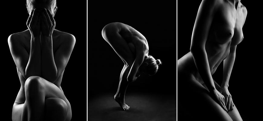 erotisk noveller minken tveitan naken