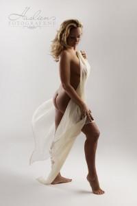 nakne kåte damer sensuell massasje oslo