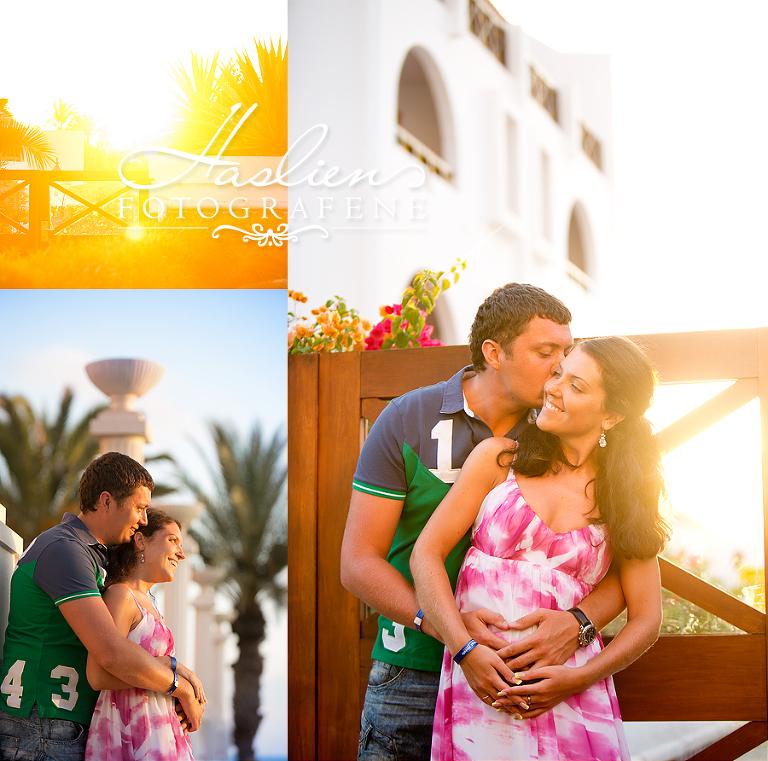 kjærestefotografering, Tenerife, romantisk, love, fotograf haslien