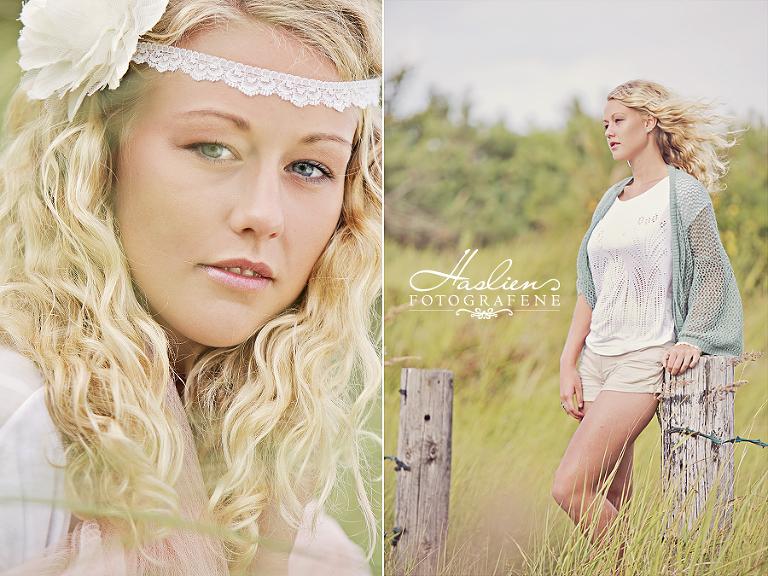 Haslien-fotograf-sarpsborg-konfirmant-sommer-portrett-ungdom-modell-for-en-dag-fotografene-fredrikstad01