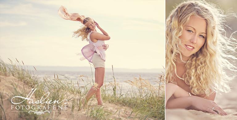 Haslien-fotograf-sarpsborg-konfirmant-sommer-portrett-ungdom-modell-for-en-dag-fotografene-fredrikstad03