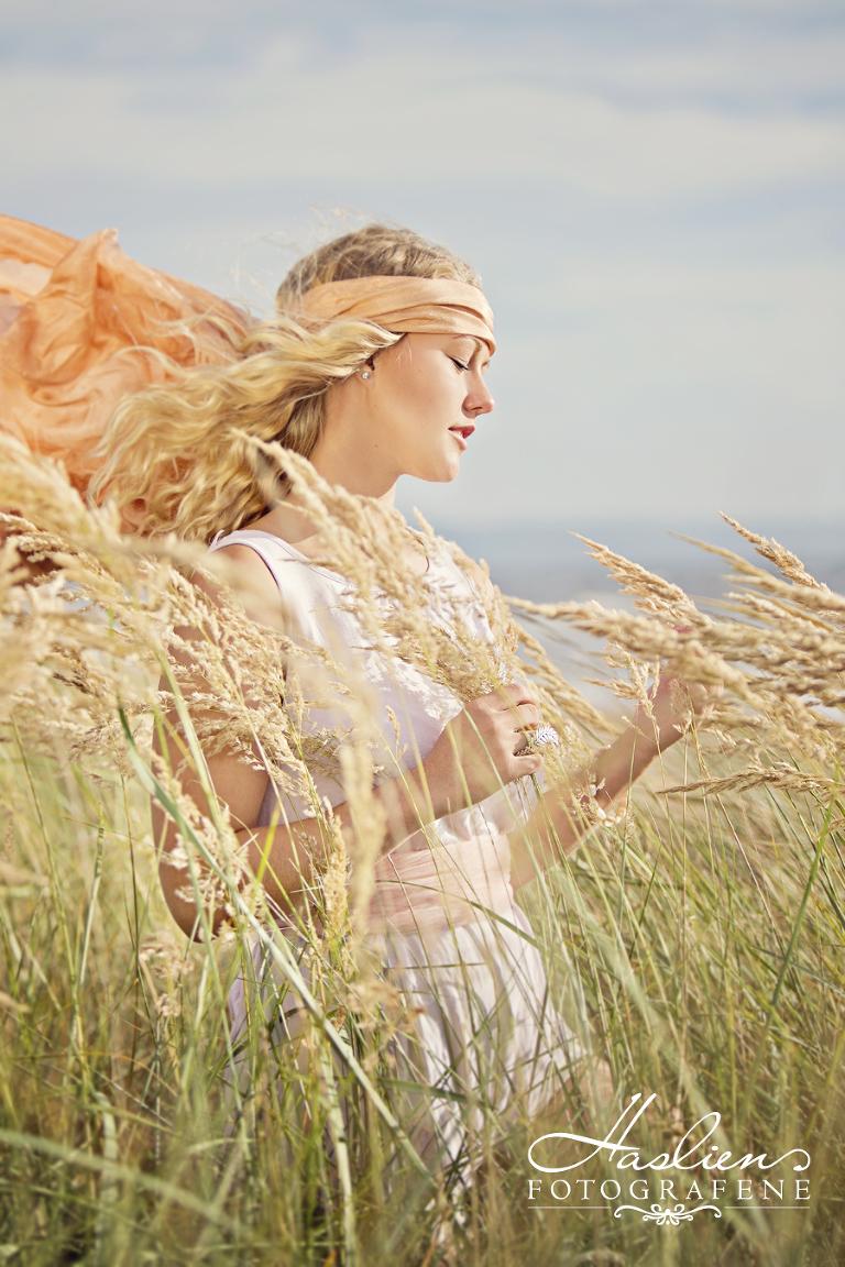 Haslien-fotograf-sarpsborg-konfirmant-sommer-portrett-ungdom-modell-for-en-dag-fotografene-fredrikstad04