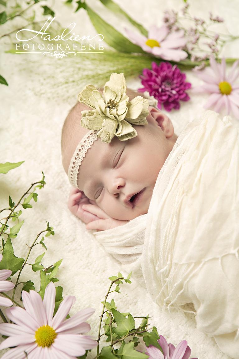 blomster_nyfødt_2