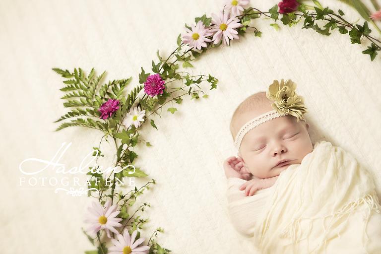 blomster_nyfødt_3