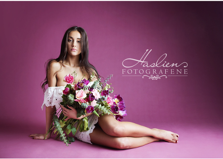 fotografering-blomster-studio_2