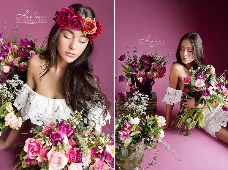 fotografering-blomster-studio_3