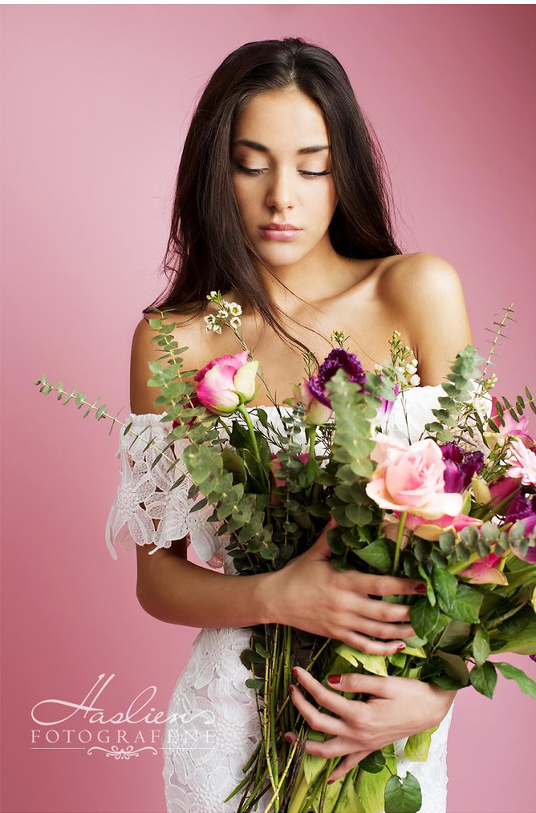 fotografering-blomster-studio_4