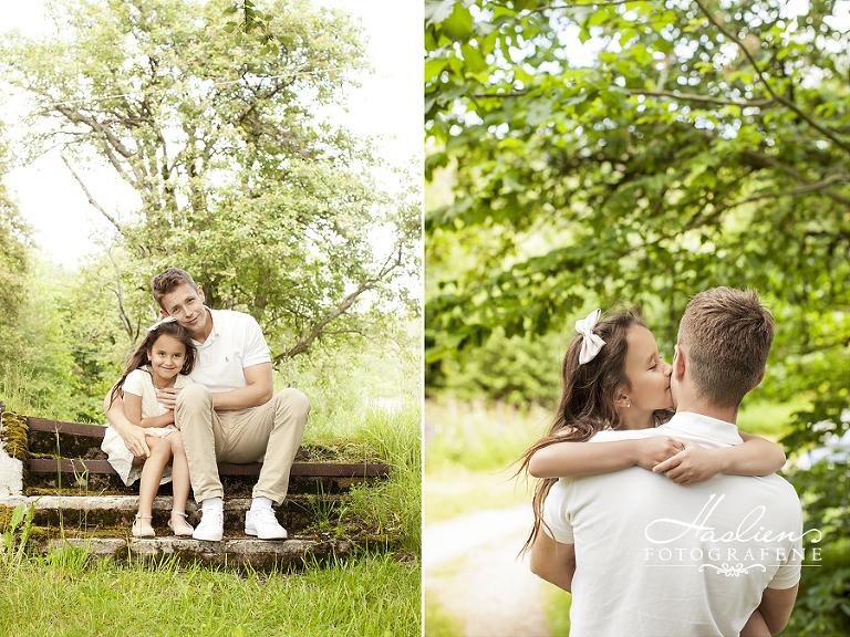 Haslienotografene-familie-foto-utenførs-sommer-portrett-1år-gruppe-natur-sarpsborg-fotograf03