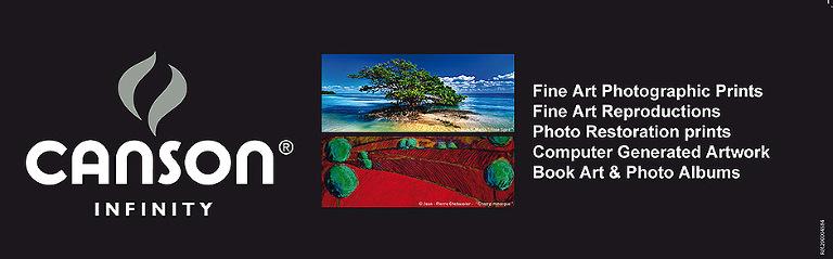 200004584 FRONTON POUR MEUBLE CANSON INFINITY®