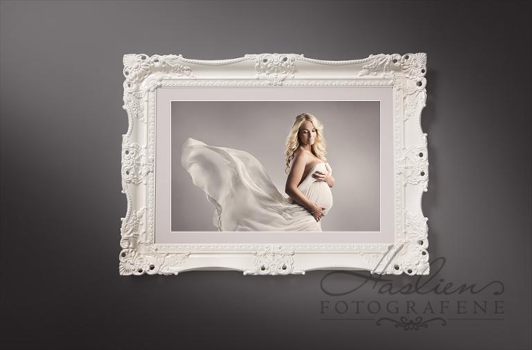 gravidfoto - gravid-pris-fotograf-haslien-magebilde-graviditet-sjal-gravidmage-uke36-uke37-momtobe-mammalivet-blogger-fotografene-portrett-mor-barn-babydrøm