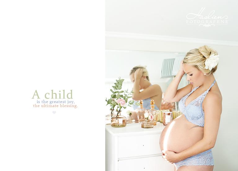gravidfoto-gravid-fotograf-pris-oslo-sarpsborg-fredrikstad-graviditet-fotografering-mage-portrett-momtobe-haslien-fotografene