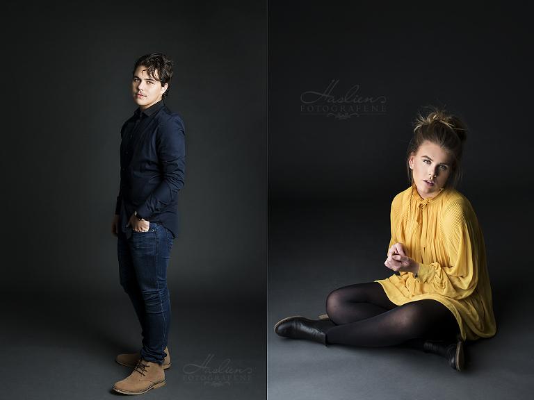 haslien-fotografene-portrettfoto-portrett-oslo-kjærestepar-pris-parfoto-par-modell-gratis-fotograf-fredrikstad