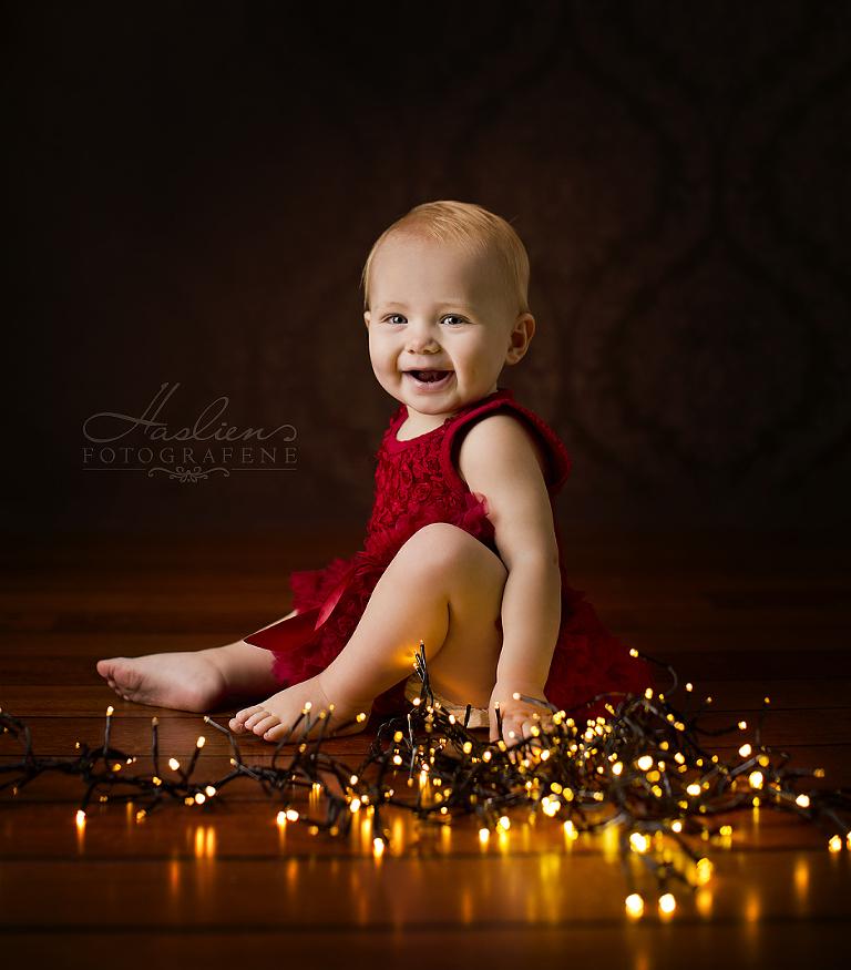jul-bestilling-fotograf-gave-fotopapir-bilder-personlig-gift-besteforeldre-haslien-fotografene-julegave