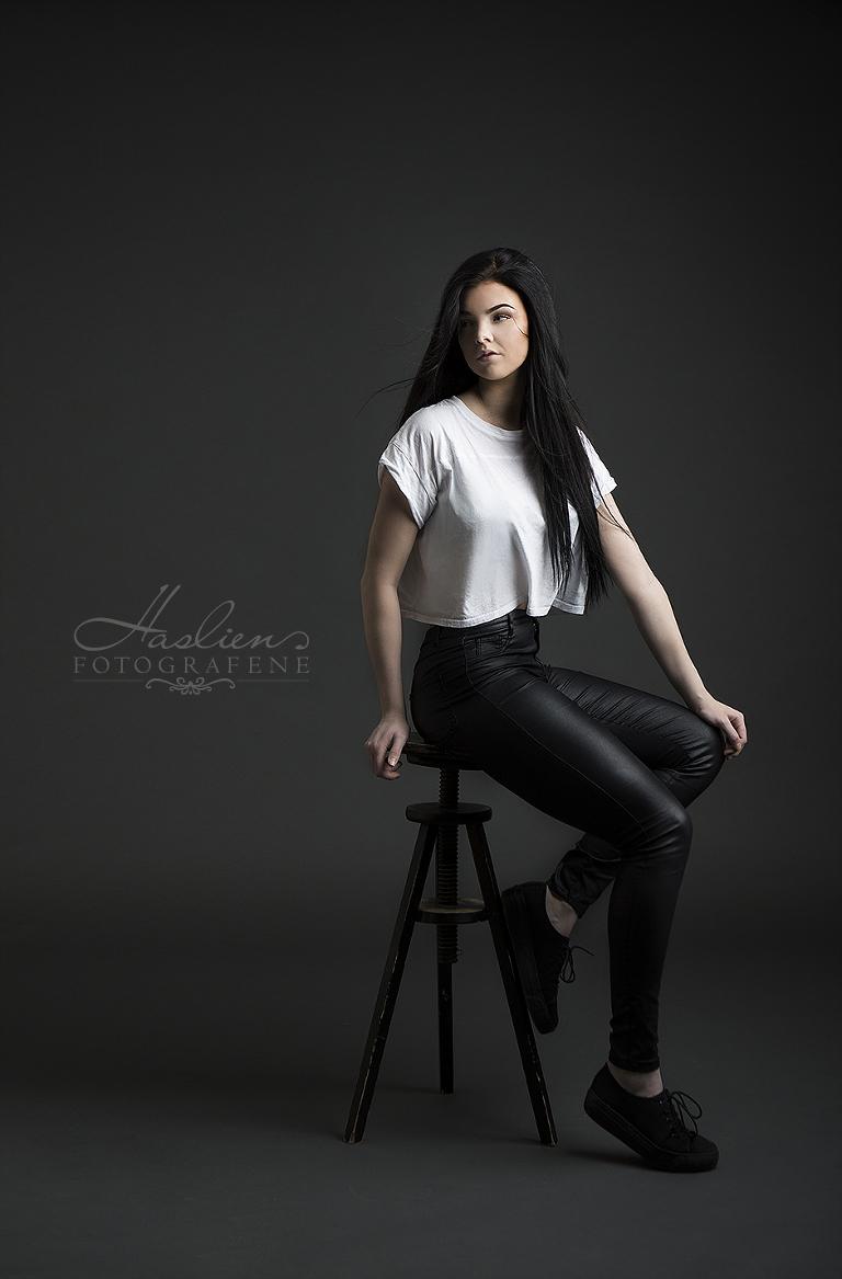 2-portrettfoto-studio-Sarpsborg